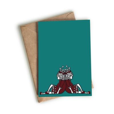cards27