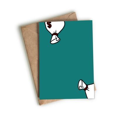cards36