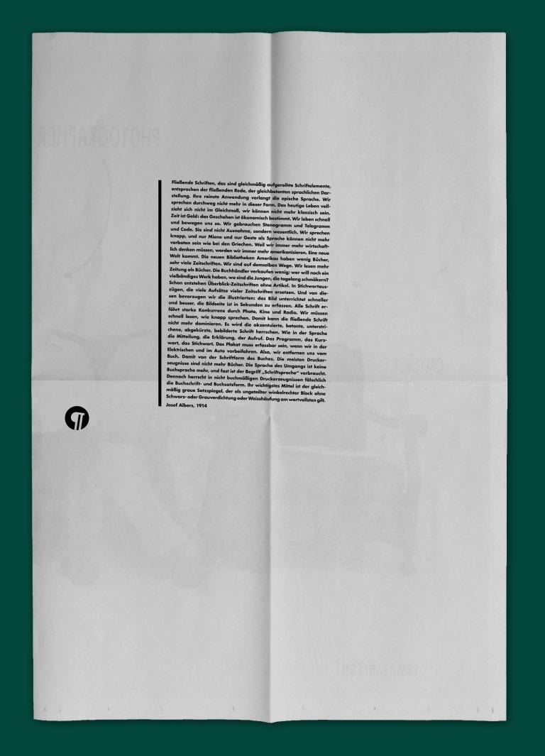 Zeitung4_2